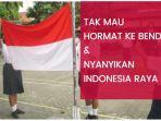 bendera-merah-putih-dan-indonesia-raya-1-28112019.jpg