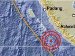 bengkulu-diguncang-gempa-bumi-berkekuatan-51-magnitudo-sabtu-2882020.jpg