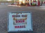 bensin-habis_20170828_230621.jpg