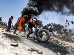 bentrokan-palestina-israel-di-tepi-barat.jpg