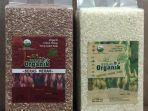 beras-organik-1-14112020.jpg