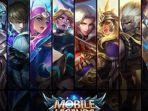 berburu-kode-redeem-game-mobile-legends-edisi-21-november-2020-dari-moba-ekslusif-di-sini.jpg