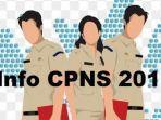 beredar-contoh-soal-cpns-2019-pppkp3k-lengkap-syarat-cara-pendaftaran-dan-besar-gaji-terbaru.jpg