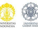 berikut-9-kampus-negeri-terbaik-di-indonesia-pilih-mana.jpg