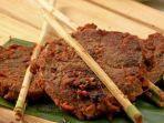 berikut-cara-mudah-menghilangkan-bau-amis-dari-daging-kambing-cara-memasak-daging-agar-empuk.jpg