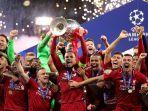 berikut-hasil-liga-champions-dini-hari-tadi-liverpool-juara.jpg