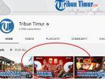 berikut-headline-tribun-timur-makassar-edisi-senin-19-oktober-2020.jpg