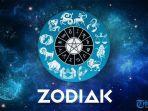 berikut-ini-kata-zodiak-anda-jumat-1682019.jpg