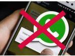 berlaku-mulai-hari-ini-whatsapp-tak-bisa-lagi-dipakai-di-smartphone-tipe-ini-ada-iphone-dan-huawei.jpg