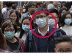 bertaruh-nyawa-gegara-virus-corona-masker-di-china-dijual-setara-2-gram-emas.jpg