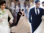 beruntungnya-3-artis-cantik-ini-dinikahi-crazy-rich-surabaya-ada-gelar-pernikahan-di-luar-negeri.jpg