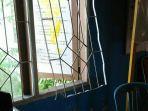 besi-pengaman-jendela-kantor-lurah-bone-kelurahan-bone-kecamatan-masamba.jpg