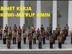 besok-jokowi-maruf-amin-dilantik-ini-81-nama-yang-disebut-calon-menteri-di-36-kementerianlembaga.jpg