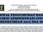besok-pengumuman-hasil-seleksi-administrasi-cpns-kemenkumham-2019-sma-smk-pantau-di-link-resmi.jpg