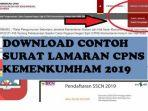 besok-terakhir-daftar-cpns-kemenkumham-2019-sscnbkngoid-download-contoh-surat-lamaran-sma-smk.jpg
