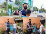 bhabinkamtibmas-kelurahan-balla-parang-aipda-syarifuddin.jpg