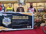 bike2work-b2w-indonesia-saat-diterima-gubernur-sulawesi-selatan-hm-nurdin-abdullah.jpg