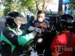bikers6.jpg<pf>bikers-yang-tergabun7.jpg