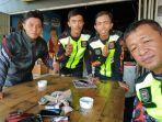 bikers_20180620_214123.jpg