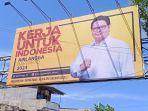 billboard-bergambar-airlangga-hartarto-2024.jpg