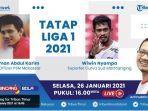bincang-bola-mengangkat-tema-tatap-liga1-2021-26.jpg