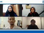 bincang-kampus-tribun-timur-hadirkan-secara-virtual-jumat-1482020.jpg