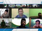 bincang-virtual-membumikan-agama-seri-6-tribun-timur.jpg