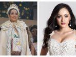 bint-shireethorn-dari-thailand-jadi-miss-international-2019-jolene-marie-rotinsulu-masuk-top-8.jpg