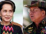 biodata-jenderal-min-aung-hlaing-pimpin-kudeta-myanmar-dan-gulingkan-aung-san-suu-kyi.jpg