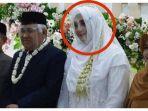biodata-lengkap-rashda-diana-istri-baru-din-syamsuddin-silsilah-keluarga-dan-pekerjaan-mentereng.jpg