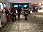 bioskop-xxi-mal-panakukang_20180510_154728.jpg