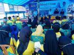 bisa-kampanye-di-desa-waelawi-kecamatan-malangke-barat-sabtu-10102020.jpg