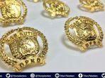 bisakah-pin-emas-anggota-dprd-digadai-atau-dijual-106-legislatif-dki-jakarta-dapat-pin-rp-91-juta.jpg