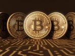 bitcoin_20180204_100620.jpg
