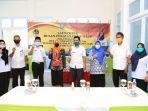 bkkbn-provinsi-sulawesi-selatan-melaunching-kegiatan-bulan-pelayanan-kb-2882020.jpg