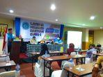 bkprmi-kota-makassar-menggelar-latihan-mujahid-dakwah-di-hotel-denpasar.jpg