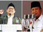 blak-blakan-prabowo-sebut-indonesia-jalankan-ekonomi-kebodohan-gini-balasan-menohok-bos-pkb-ini_20181015_113458.jpg