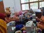 blk-pangkep-memproduksi-masker-untuk-dibagikan-gratis-ke-masyarakat-dan-tenaga-kesehatan.jpg