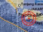 bmkg-mencatat-gempa-magnitudo-50-skala-richter-sr-mengguncang-sukabumi-jawa-barat-1.jpg