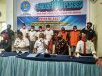bnnp-sulbar-saat-merilis-pengungkapan-kasus-peredaran-narkoba-jaringan-malaysia.jpg