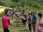 bnpb-distribusikan-bantuan-ke-desa-desa-terisolir-dampak-gempa-sulbar.jpg