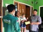 bocah-asal-dusun-kabere-desa-taulan-kecamatan-cendana-kabupaten-enrekang-ahmad-rayyan-wahir.jpg