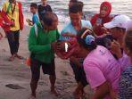 bocah-asal-paleteang-ditemukan-meninggal-usai-tenggelam-saat-berenang-di-pantai-waetuoe.jpg