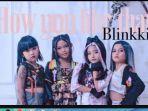 bocah-bocah-asal-sukabumi-menangkan-kontes-cover-dance-blackpink.jpg