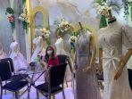 booth-angel-bridal-and-makeup-di-royal-wedding-fair-2021-seaon-2-upperhills-2.jpg
