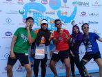 bosowa-runners-for-unity.jpg
