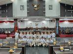 bosowa-school-di-dprd-provinsi-sulawesi-selatan-selasa-0810.jpg