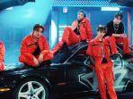 boyband-asal-korea-selatan-nct-dream-merilis-lagu-terbaru-berjudul-ridin.jpg