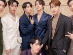 boyband-got7-resmi-comeback-dengan-merilis-video-klip-not-by-the-moon.jpg