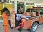 bpbd-bone-menyalurkan-bantuan-kepada-korban-banjir-di-kecamatan-cenrana_20180710_210904.jpg